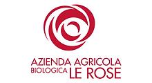 logo_agricola_le_rose.2e16d0ba.fill-2200