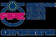 Fipe-Logo-.png