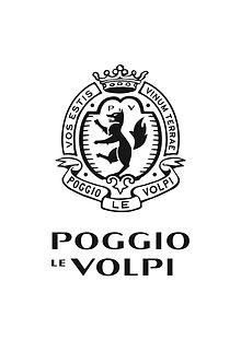 logo_PoggioLeVolpi (1).jpg