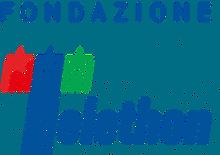 telethon-logo-750x530.png