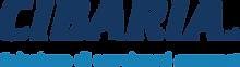cibaria-logo-sito.png