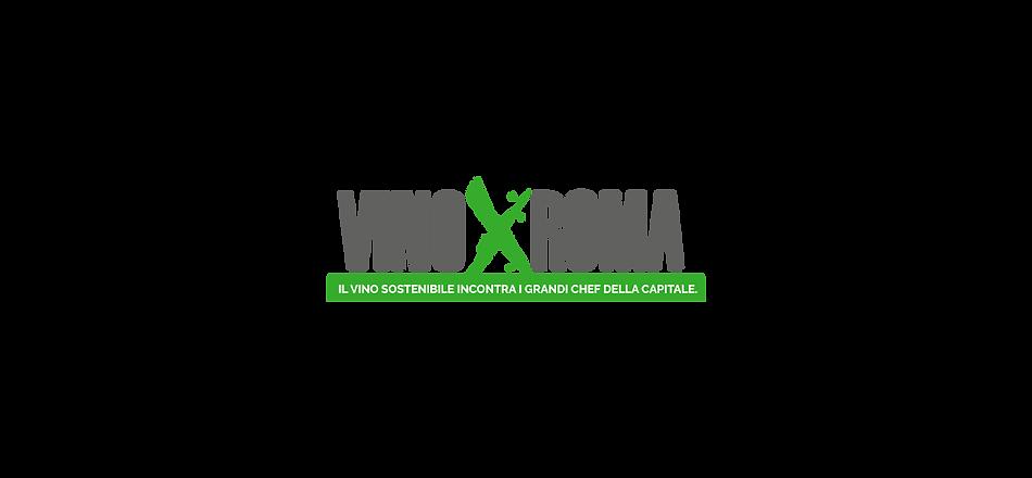 VinoXRoma1.png