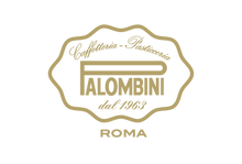 Logo_correzioni_oro.png