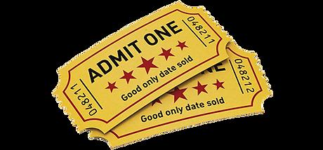 Ticket_cinema-480x223.png
