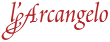 arcangelo-logo.png