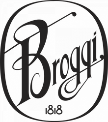 BROGGI_LOGO_2018_NERO-e1606746213589.png