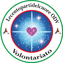 Nuovo Logo (2).png