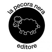 logo_PNE_con_scritta_intorno-300x300.jpg