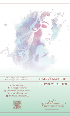 PLT 1Menu Hair & Make-up  outside2.jpg