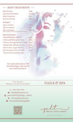 PLT 4Menu Nails & Spa outside2.jpg