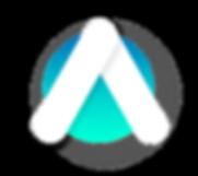 aquartech_Main Ident_2x.png