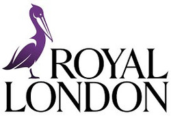 royal%2520london_edited_edited.jpg