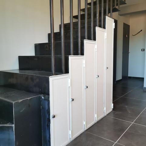 Escalier1.1.jpg