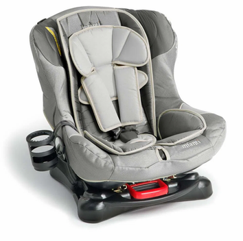 Cadeira Remitop - Infanti