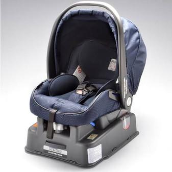 Bebê Conforto Primo Viaggio Peg-Perego