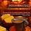 Thumbnail: Chocolate de Mesa Oscuro Encanto - Paquetes
