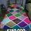 Thumbnail: Tendidos para cama en crochet