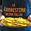 Thumbnail: Talleres de Cocina Colectiva en La Clandestina