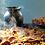 Thumbnail: Menú de la Casa en La Clandestina