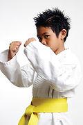 Taekwondo for kids.jpg