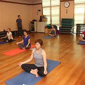 Yoga (TL) 2.JPG