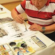 S&R_Chinese Painting.jpg