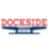 Dockside-Grille.png