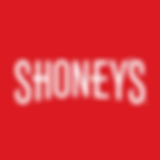Shoneys.png