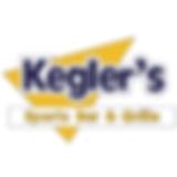 keglers.png