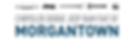 CDJRF_Morgantown_Logo_01.png