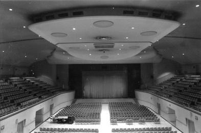 Auditorium pg_edited.jpg