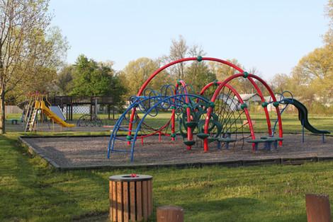morgandale_playground.jpg
