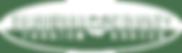 trumbull-logo.png