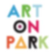 art on park.jpg