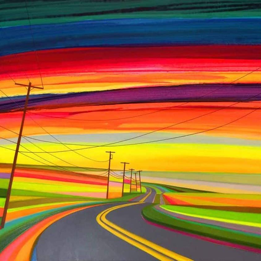 Canvas 12/18 $39