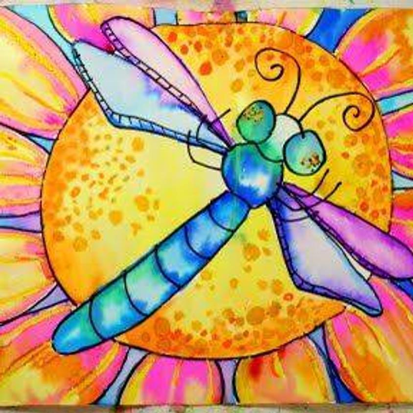 Canvas 05-30-19 $39