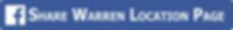 share-onfacebook-y-town-warren-gf.png