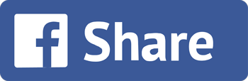 share-onfacebookfd.png