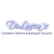 delacus logo.png