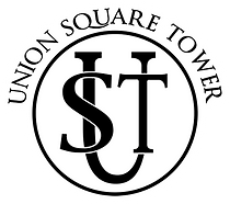 union logo 300 new.png
