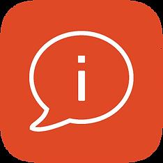 howland park button info.png