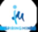 inspiring-minds-logo.png