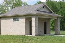 tp_tt_restrooms.jpg