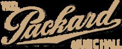 packard-logo.png