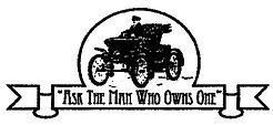 Packard logo small _edited.jpg