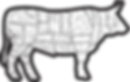 cow white.png