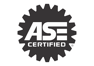 ase-certified.png