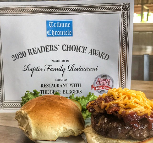 2020%20Burger%20Award_edited.jpg