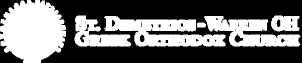 long large logo sharp.png