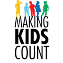 making-kids-count-150x150.png